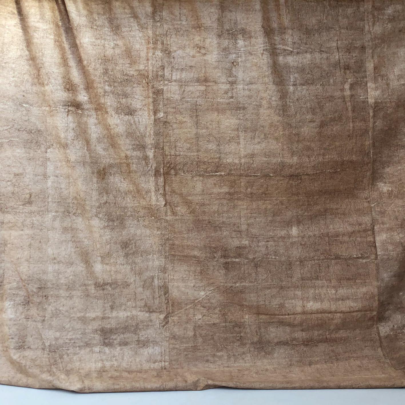 Tonga dye